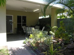 1/20 Sovereign Circuit, Coconut Grove, NT 0810