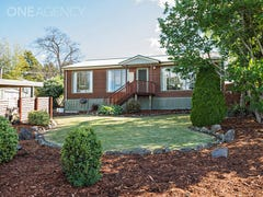 11 Ridge Road, Legana, Tas 7277