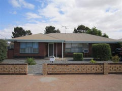 37-39 Park Terrace, Ceduna, SA 5690