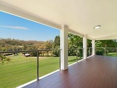 49 The Ridgeway, Lisarow, NSW 2250