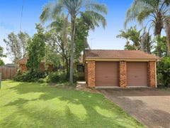 15 Eadie Court, Avenell Heights, Qld 4670
