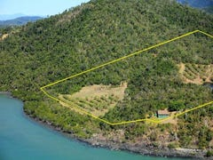 Lot 2 Pringle Road, Cannonvale, Qld 4802