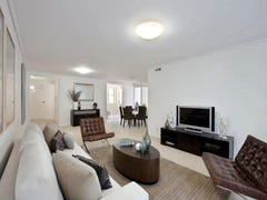 10/168 Toorak Road West, South Yarra, Vic 3141