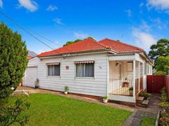 69 Chetwynd Road, Merrylands, NSW 2160