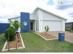 35 Fraser Waters Parade, Toogoom, Qld 4655