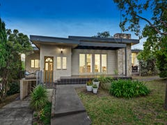 7 Mt Pleasant Road, Preston, Vic 3072