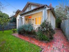 67 Holywood Grove, Carnegie, Vic 3163
