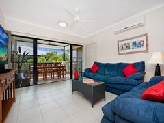 8/12 Oyster Court, Trinity Beach, Qld 4879