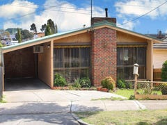 17 Glenvale Road, Reservoir, Vic 3073