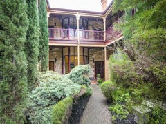 104 Barton West Terrace, North Adelaide, SA 5006