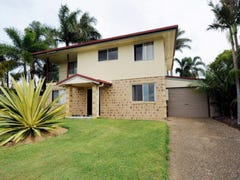 72 Aerodrome Road, Clinton, Qld 4680