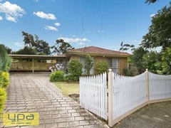 4 Lode Court, Diggers Rest, Vic 3427