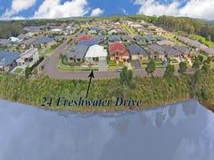 24 Freshwater Road, Mardi, NSW 2259
