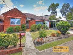 366 Stoney Creek Road, Kingsgrove, NSW 2208