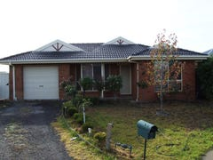 2 Nixon Court, Bacchus Marsh, Vic 3340