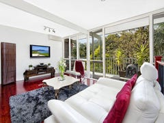5 Hoover Place, Bonnet Bay, NSW 2226