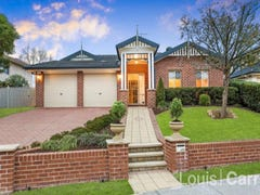 83 Adelphi Street, Rouse Hill, NSW 2155
