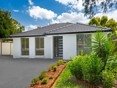 6 Moore Place, Doonside, NSW 2767