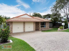 8 Hibiscus Drive, Mount Cotton, Qld 4165