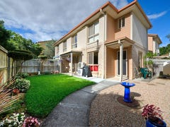 7/70 Douglas Street, Greenslopes, Qld 4120
