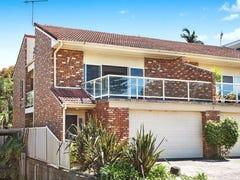 1/88 Ocean View Drive, Wamberal, NSW 2260