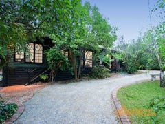 75 Glenburnie Road, Vermont, Vic 3133