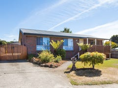 14 Sisson Street, Youngtown, Tas 7249