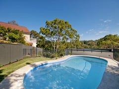 26 Kameruka Road, Northbridge, NSW 2063