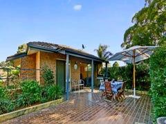 6/20 Pennant Street, Castle Hill, NSW 2154