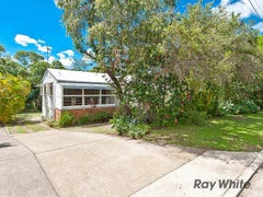 22 Leyton Street, Grange, Qld 4051