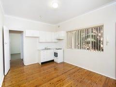 7/70 Elouera Road, Cronulla, NSW 2230