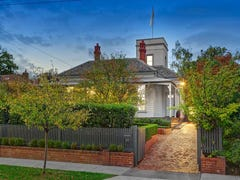 47 Wandsworth Road, Surrey Hills, Vic 3127