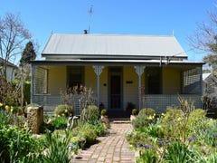 8 Holmes Street, Leura, NSW 2780