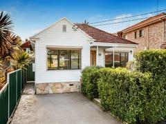 25 McGrath Street, Fairy Meadow, NSW 2519