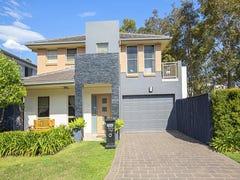 10 Watling Avenue, West Hoxton, NSW 2171