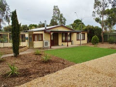 Lot 107 Old Swanport Road, Murray Bridge, SA 5253