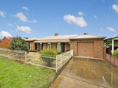 28 McLachlan Street, Golden Square, Vic 3555