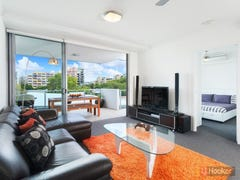 Unit,58/20 Donkin Street, West End, Qld 4101