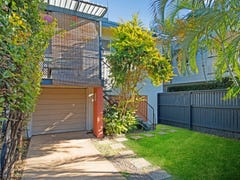 1/38 Hayward Street, Paddington, Qld 4064