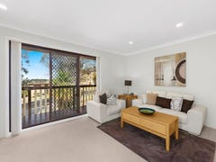 6 St Marks Crescent, Figtree, NSW 2525