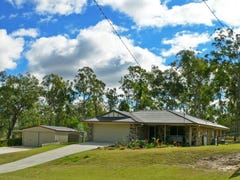29 Franks rd, Regency Downs, Qld 4341