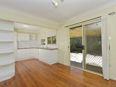 140 Fig Tree Pocket Road, Chapel Hill, Qld 4069
