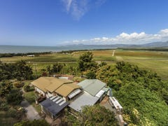 1131 Mossman-daintree Road, Rocky Point, Qld 4873