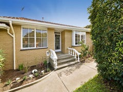 5/47 Abbott Street, Sandringham, Vic 3191