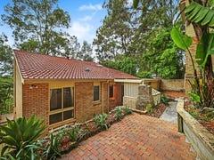21 Alison Road, Springfield, NSW 2250