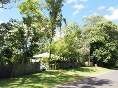 265 Repentance Creek Rd, Rosebank, NSW 2480