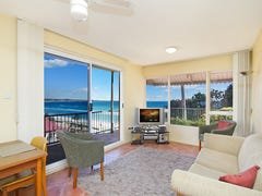 1/30 Powell Cr, Coolangatta, Qld 4225