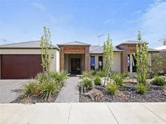 31 Morrow Crescent, Leopold, Vic 3224