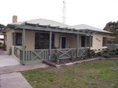40 Pigeon Flat Rd, Bordertown, SA 5268