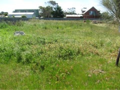 Lot 1, Queen Street, Port Albert, Vic 3971